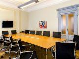 affittare uffici arredati executive service