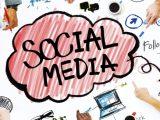social-media-executive