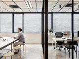 uffici a giornata executive